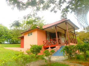 Hotels In Sungai Udang