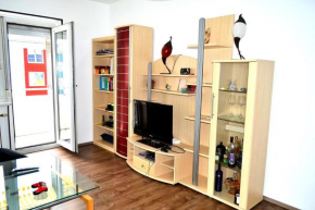 Shared apartment in Linz