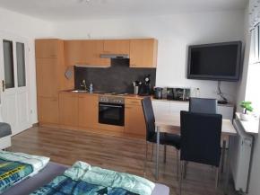 Apartment Reichel