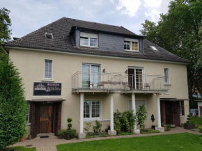 Pension-Sendis, Herne