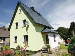 Holiday home Waldstr L-594