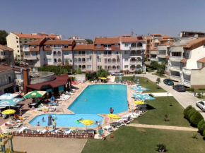 Apartments Bravo 1-Vichevi