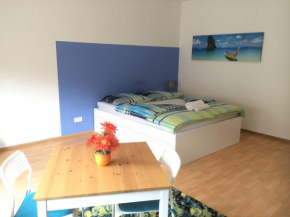 Appart 4You Nürnberg